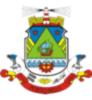 Prefeitura de Porto Belo
