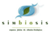 Empresa Júnior de Ciências Biológicas
